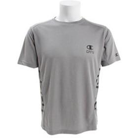 【Super Sports XEBIO & mall店:トップス】CPFU Tシャツ C3-PS309 070