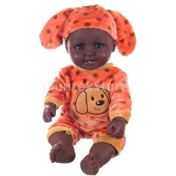 Perfeclan リボーンベビードール 50cmの赤ちゃん人形 抱き人形 おもちゃ