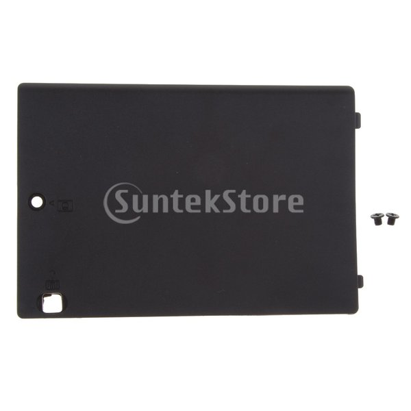 For HP 430 431 435 436 440 441 445 446 G3 Hard Drive HDD Caddy Tray
