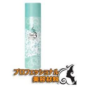 [3831021]美容材料 Tan3 タンサン(スパークリングヘッドサプリ)(200ml)