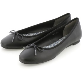 [マルイ] オールウェザーバレエシューズ/ジルスチュアート シュー(シューズ)(JILLSTUART shoe)
