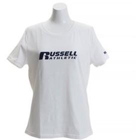 【SALE開催中】【Super Sports XEBIO & mall店:トップス】【オンライン特価】 BD classic logo 半袖Tシャツ RBL19S1019 WHT