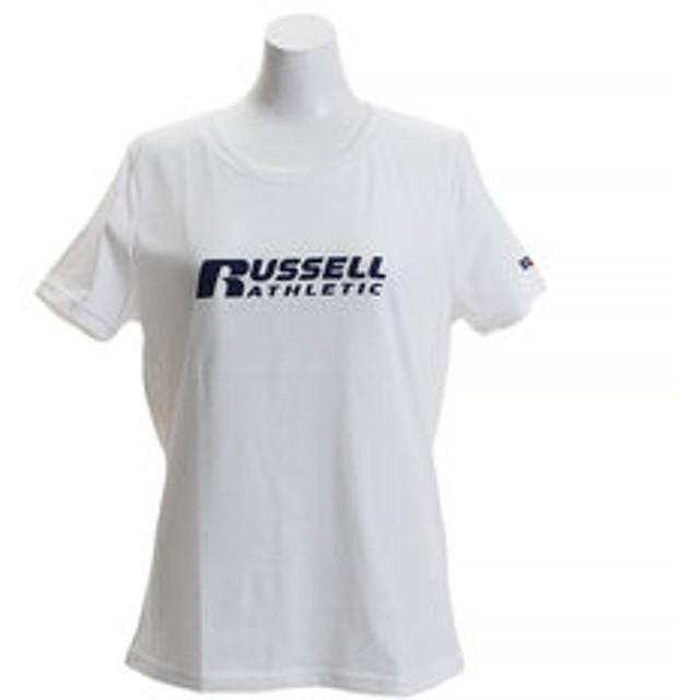 SALE開催中【Super Sports XEBIO & mall店:トップス】【オンライン特価】 BD classic logo 半袖Tシャツ RBL19S1019 WHT