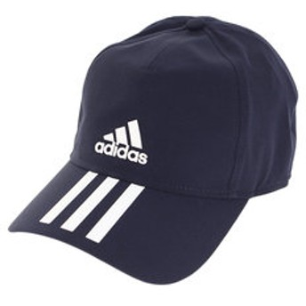 【Super Sports XEBIO & mall店:帽子】3Sクライマライトキャップ DUE33-DT8543