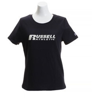 【Super Sports XEBIO & mall店:トップス】【オンライン特価】 BD classic logo 半袖Tシャツ RBL19S1019 NVY