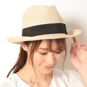 [マルイ]【セール】ユニセックスで使える☆【選べる3サイズ・たためる・サイズ調整可能】/マルイの帽子(MARUI CAPS & HATS)