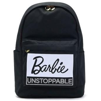 Barbie バービー エイレン リュック