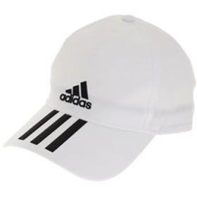 【SALE開催中】【Super Sports XEBIO & mall店:帽子】3Sクライマライトキャップ DUE33-DT8544