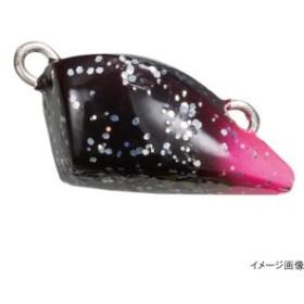 シマノ ブレニアス エムシーヘッド JH-210R 10g 03T ラメラメピンク【ゆうパケット】