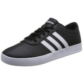 adidas(アディダス) adidas EASY VULC 2.0 品番:B43665 カラー:コアブラック/ランニングホワイト/コ サイズ:25.5