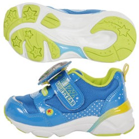 【Super Sports XEBIO & mall店:スポーツ】ディズニー プリンセス MIX ブルー DN C1226 12179185
