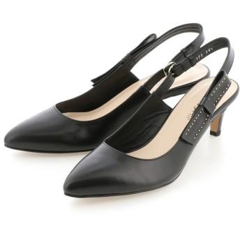 [マルイ]【セール】バックストラップパンプス/ジルスチュアート シュー(シューズ)(JILLSTUART shoe)