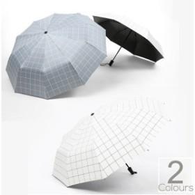 日傘 折りたたみ 日傘 遮光 UV 傘 レディース メンズ 晴雨兼用傘 紫外線 対策 遮熱 軽量 丈夫 傘 遮光効果 カサ
