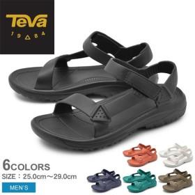 (期間限定価格) TEVA テバ サンダル ハリケーンドリフト HURRICANE DRIFT 1100270 メンズ