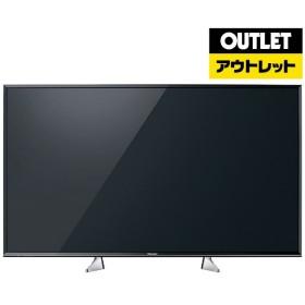 液晶テレビ VIERA(ビエラ) [55V型 /4K対応] TH-55EX750