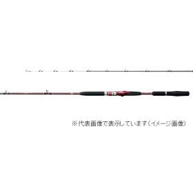 シマノ 19 海春 50‐270