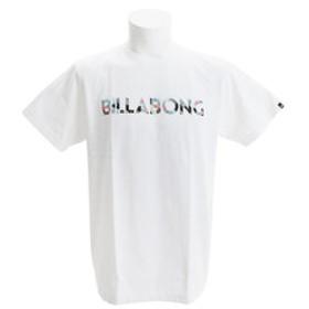 【SALE開催中】【Super Sports XEBIO & mall店:トップス】ジュニア UNITY LOGO 半袖Tシャツ AJ011200 BK2