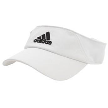 【Super Sports XEBIO & mall店:帽子】クライマライトバイザー FSO08-DT5253