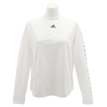 【Super Sports XEBIO & mall店:トップス】W S2S 半袖Tシャツ FTK22-DV0746