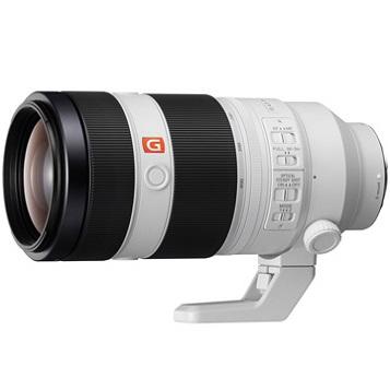 109/11/1前註冊贈保護鏡~SONY SEL100400GM FE 100-400mm F4.5-5.6 GM OSS  公司貨 中距望遠變焦鏡頭