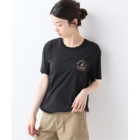 JOURNAL STANDARD relume 【BURNING TORCH/バーニングトーチ】DEATH VALLY TEE:Tシャツ グレー S