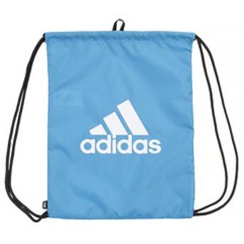 【Super Sports XEBIO & mall店:バッグ】ビッグロゴジムバッグ FSX24-DT2597 オンライン価格