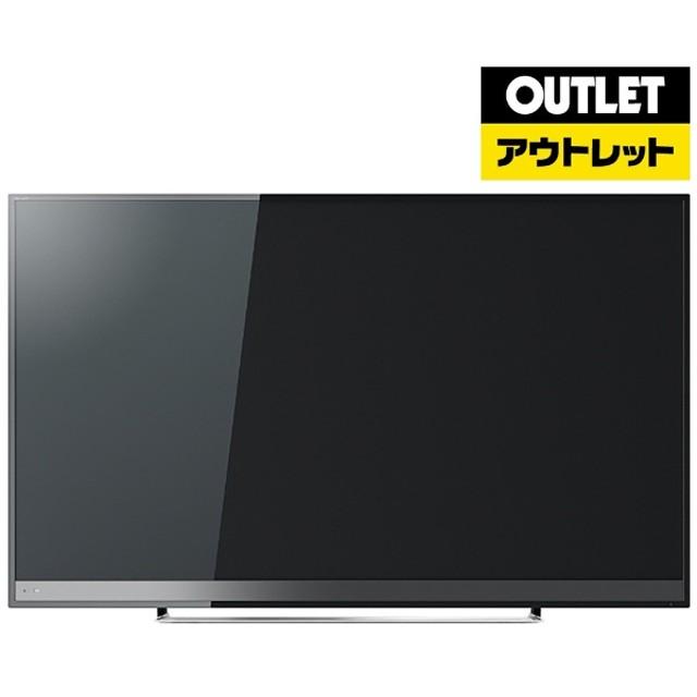 液晶テレビ REGZA(レグザ) [58V型 /4K対応] 58M510X