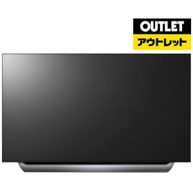 有機ELテレビ[55V型 /4K対応] OLED TV(オーレッド・テレビ) OLED55C8PJA