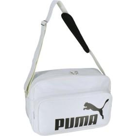 プーマ トレーニング PU ショルダー L 075371-05