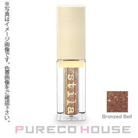 Stila (スティラ) グリッター&グロウ リキッド アイシャドウ 4.5ml #Bronzed Bell