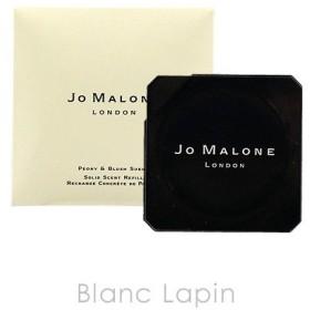 ジョーマローン JO MALONE ピオニー&ブラッシュスエードソリッドセントリフィル 2.5g [065783]