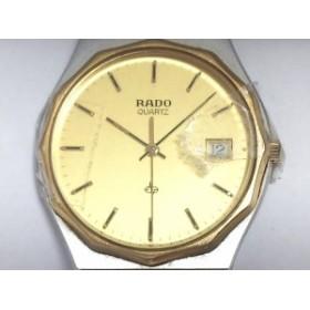 1d5bdb0654 セイコー SEIKO 腕時計 アベニュー 5P31-7020 ボーイズ 社外ベルト ...
