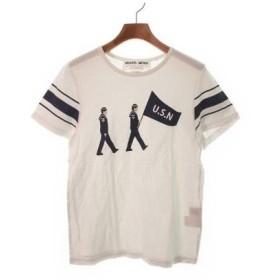 MUVEIL WORK  / ミュベールワーク Tシャツ・カットソー レディース