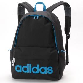 [マルイ]【セール】アディダス リュックサック/アディダス(バッグ&ウォレット)(adidas)