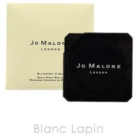 ジョーマローン JO MALONE ブラックベリー&ベイソリッドセントリフィル 2.5g [065806]