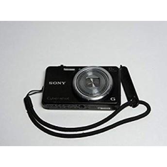 【中古 良品】 ソニー SONY デジタルカメラ Cyber-shot DSC-WX170 1820万画