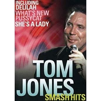 【新品】 Smash Hits [DVD] [Import]