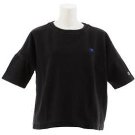 SALE開催中【Super Sports XEBIO & mall店:トップス】リバースウィーブ Tシャツ CW-P314 055