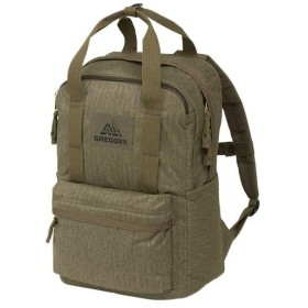 グレゴリー(GREGORY) デイパック イージーピージーデイ ヘリンボーン 1038687593 バックパック リュックサック バッグ 鞄