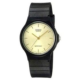 時計 - 腕時計アパレル雑貨小物のSP カシオ CASIO チプカシ アナログ表示 丸形 MQ-24-9E