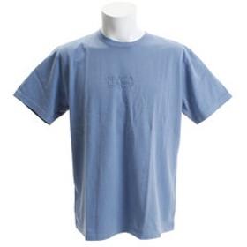 【Super Sports XEBIO & mall店:トップス】【オンライン特価】FLIP SMALL RVCA 半袖Tシャツ AJ041229 DYB