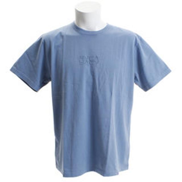 【Super Sports XEBIO & mall店:トップス】【オンライン限定特価】FLIP SMALL RVCA 半袖Tシャツ AJ041229 DYB