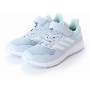 [マルイ]【セール】adidas(アディダス) ADIDASFAITO CLASSIC EL K /アスビーキッズ(AsbeeKIDS)