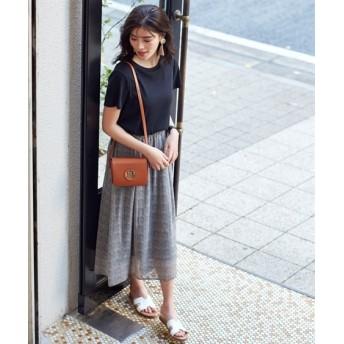 ドッキングワンピース (ワンピース),dress