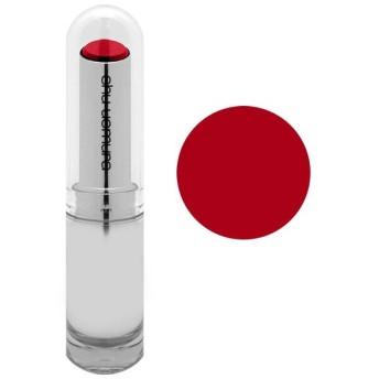 [メール便対応商品]シュウウエムラ ルージュアンリミテッド RD164 shu uemura(TN053-3)