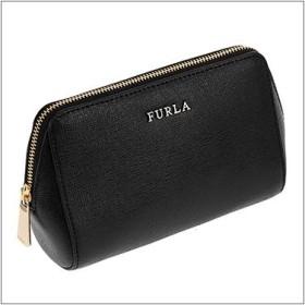 FURLA フルラ FL-822984-ONYX ポーチ