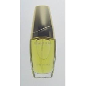 【送料無料】ビューティフル75mlオーデパフュームスプレー[エスティローダー][ESTEE LAUDER] 香水