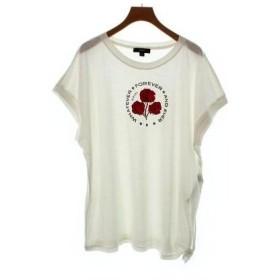 DIESEL  / ディーゼル Tシャツ・カットソー レディース