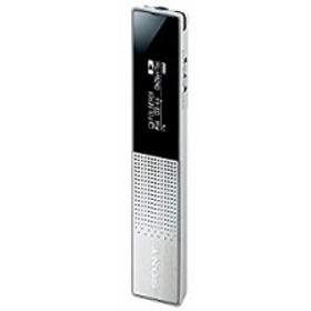 【中古 良品】 ソニー SONY ステレオICレコーダー ICD-TX650 : 16GB 高性能