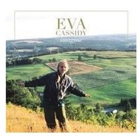 Eva Cassidy Imagine LP